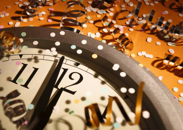 new-year-clock.jpg