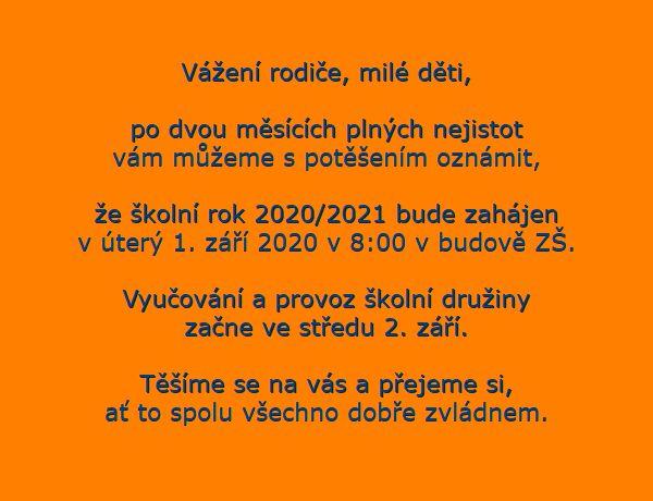 schranka3.jpg
